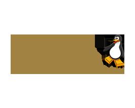 Onlinepoundstore - Ingenious Netsoft