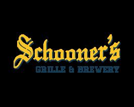 Schooners - Ingenious Netsoft