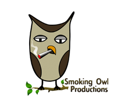 Smoking OWL - Ingenious Netsoft