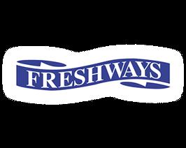 Freshway - Ingenious Netsoft