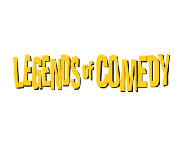 Legends of Comedy - Ingenious Netsoft