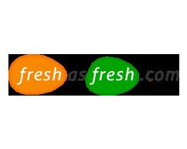 Fresh as Fresh- Ingenious Netsoft