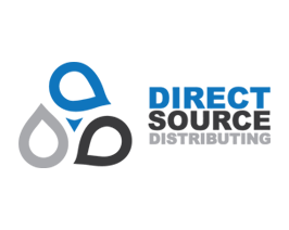 Direct Source