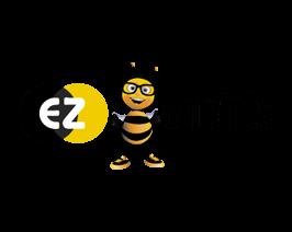 EZ - Benefits