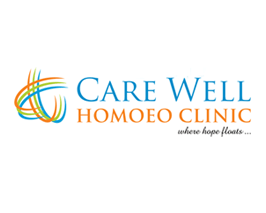 Care Well Homoeo Clinic