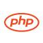 PHP - Ingenious Netsoft