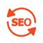 SEO Executive - Ingenious Netsoft