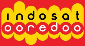 Katanya sih Indosat Rugi Jualan Internet