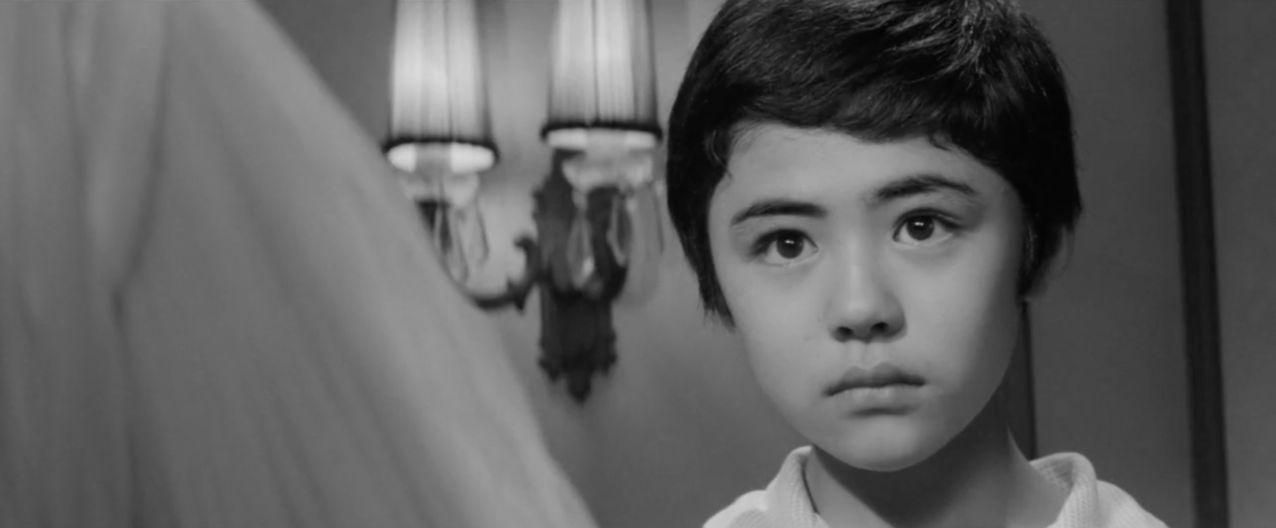 Yachie Matsui as Sayuri Nanjo