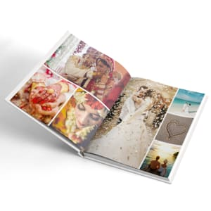 Photo books 2