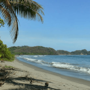 Lotes-en-Playa-Garza
