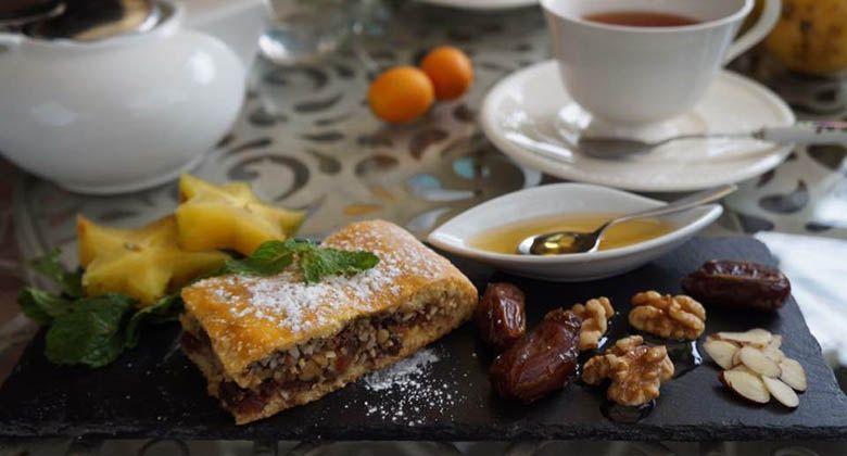 cafe-anka-comer-en-el-este-de-san-jose