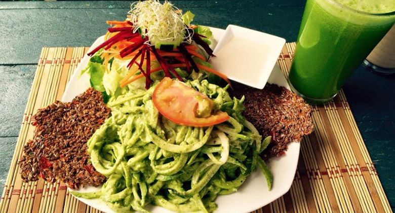 Mantras-Veggie-Cafe-comer-en-el-este-de-san-jose