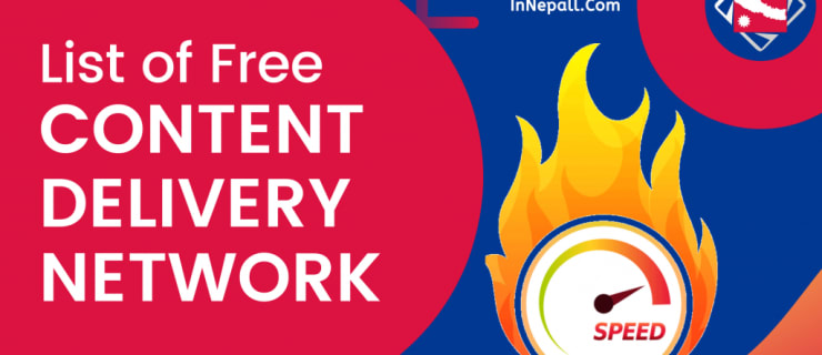 Best Free Content Delivery Network