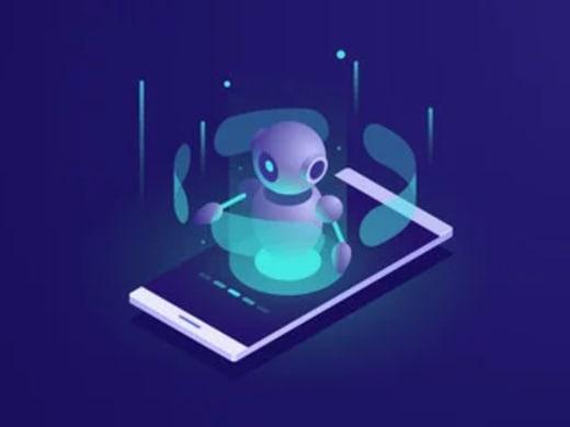 Andriod Apps Development