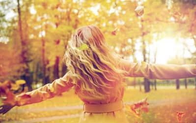 Reprograma tu mente para una vida más feliz