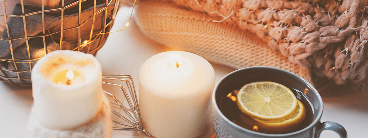 Hygge for life transformation, happiness, and spiritual growth