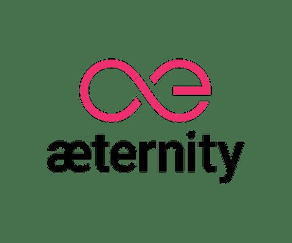 aeterntity_logo