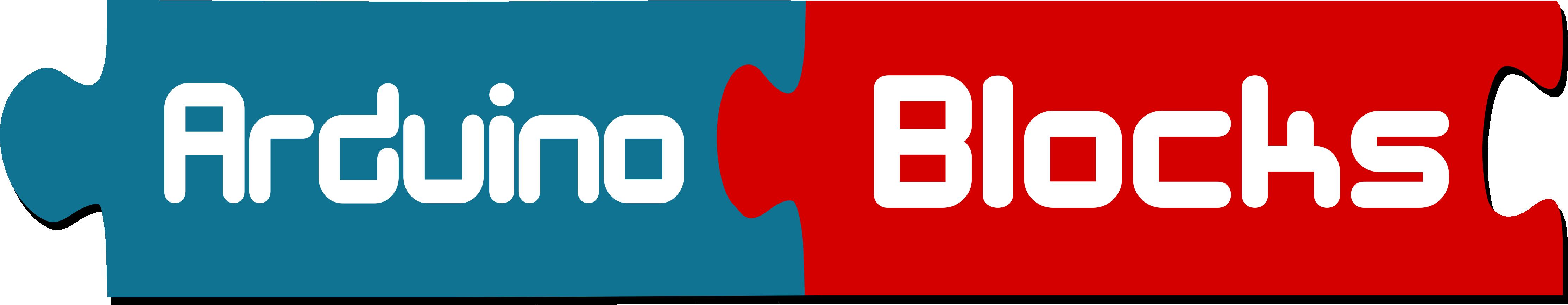 Colaboradores de ArduinoBlocks