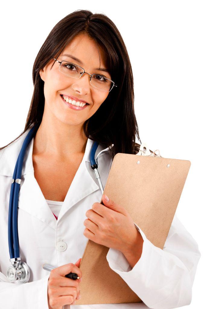 Qualitätsmanagement Pflegeheim, Qualitätsmanagement Krankenhaus, Beratung im Gesundheitswesen, Qualitätsmanagement AltenheimHygieneberatung Arztpraxis, Hygieneberatung Zahnarztpraxis, Hygienemanagement Arztpraxis, Hygienebegehung Arztpraxis, Hygieneberatung Altenheim,