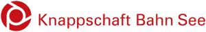 Praxisberatung, Hygieneberatung Arztpraxis, Qualitätsmanagement Arztpraxis, Beratung im Gesundheitswesen, Köln