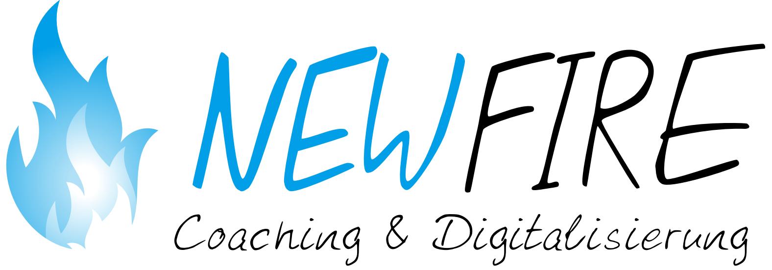Digitalisierung Arztpraxis, QM-Tool InnovaPrax, Dienstplanung Arztpraxis, Qualitätsmanagement Arztpraxis, Datenschutz Arztpraxis