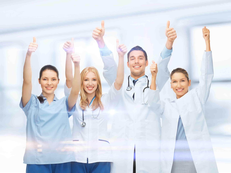 Optimierung Pflegeheim, Hygieneberatung Arztpraxis, Praxisberatung, Qualitätsmanagements Arztpraxis, Unternehmensberatung Gesundheitswesen, Hygienekonzept Pflegeheim