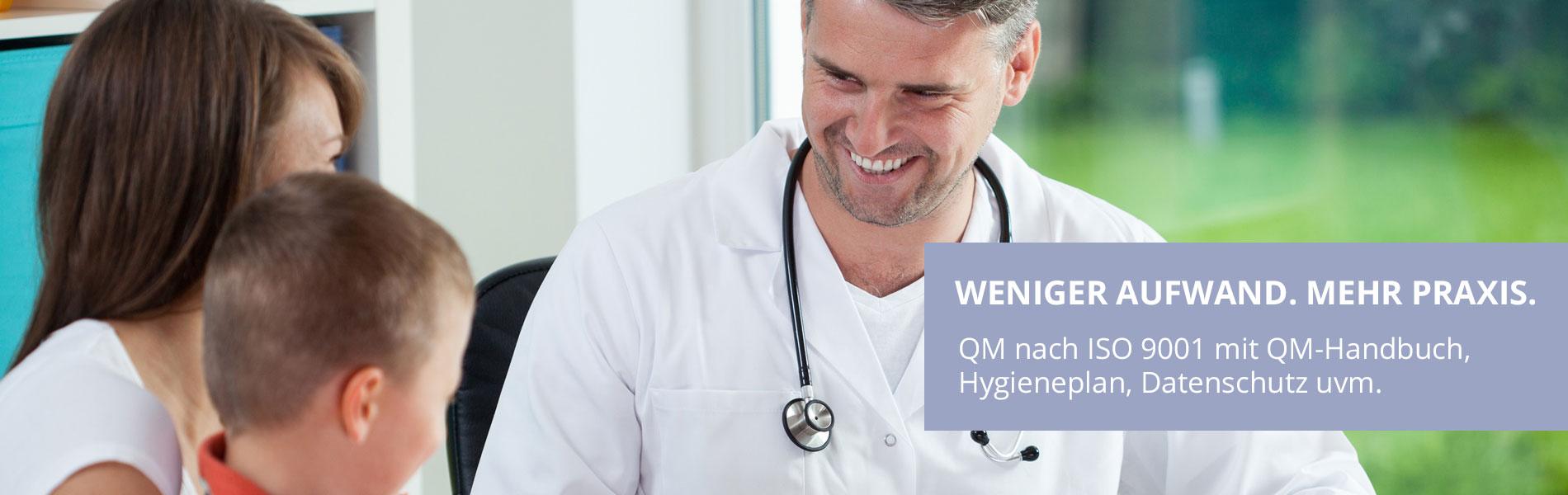 Hygieneberatung Arztpraxis, Qualitätsmanagement Arztpraxis, Krankenhausberatung, Beratung Gesundheitswesen, Praxisberatung, Unternehmensberatung Gesundheitswesen