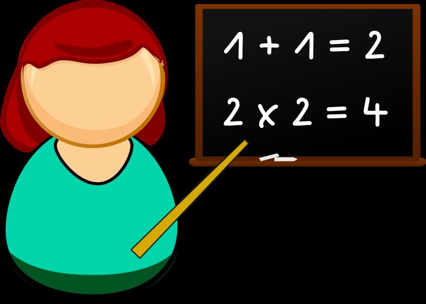 Mathematik Studium Berufe