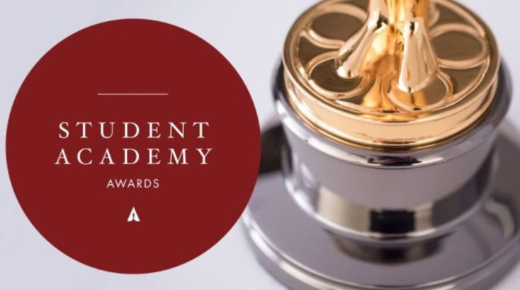 4 Chapman films selected as 2017 Student Academy Awards Semi-Finalists
