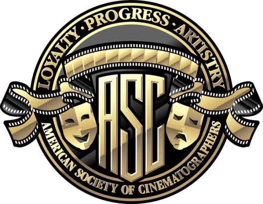 Four Chapman Students Nominated for ASC Student Heritage Awards