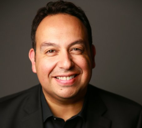 Patrick Zubiate '11 to direct 54th Annual Holiday Wassail Concert