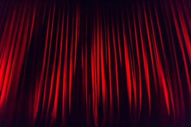 Department of Theatre announces 2018/19 shows