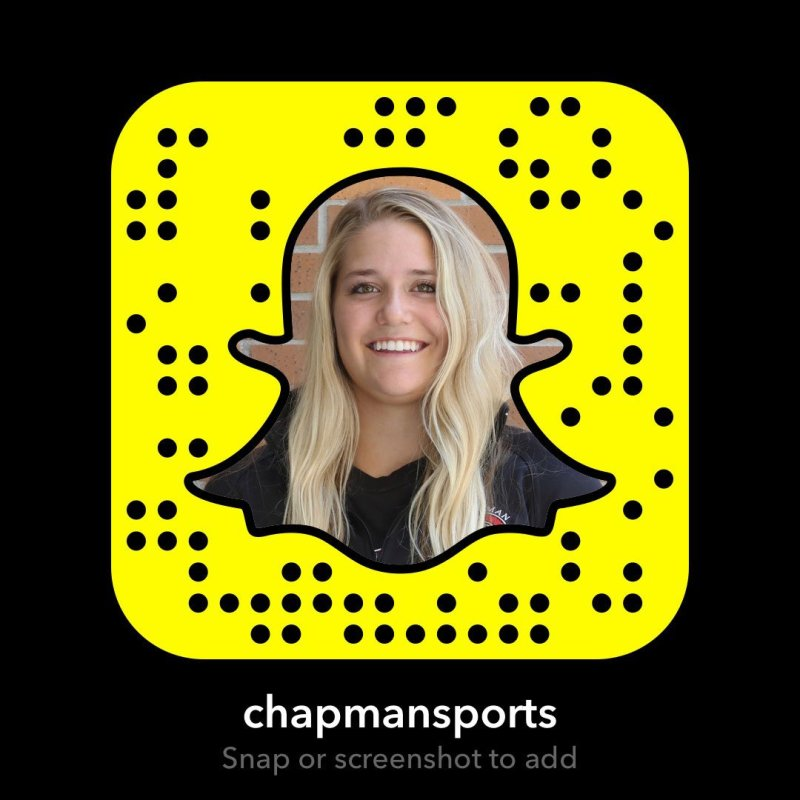 Abby Smith is snapping away for us today! Check out the smooth ATR tunes in the story! https://t.co/D06pKUlYSk