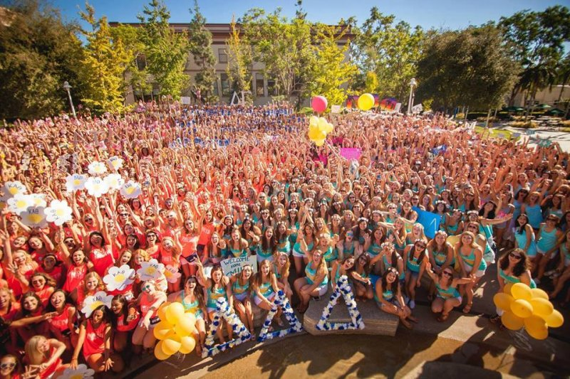 Greek alumni, please submit your Greek photos to https://cugreekalumniphoto.splashthat.com by Sept. 28 at midnight to be showcased at our Greek Alumni Booth at the Chapman Family Homecoming Celebration Sept. 30-Oct. 2! #CUAlumniGreeks