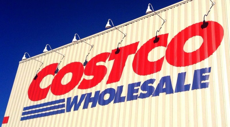 What do you shop for at Costco? Here are 8 ways to make the most out of your membership.