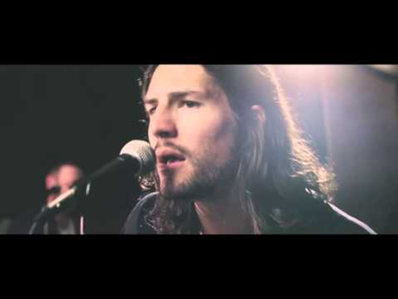 This is by far our favorite song of Craig Stickland's. Panther Nights Live is Friday at 7:00 p.m. in the Attallah Piazza! http://bit.ly/2e6EUMZ