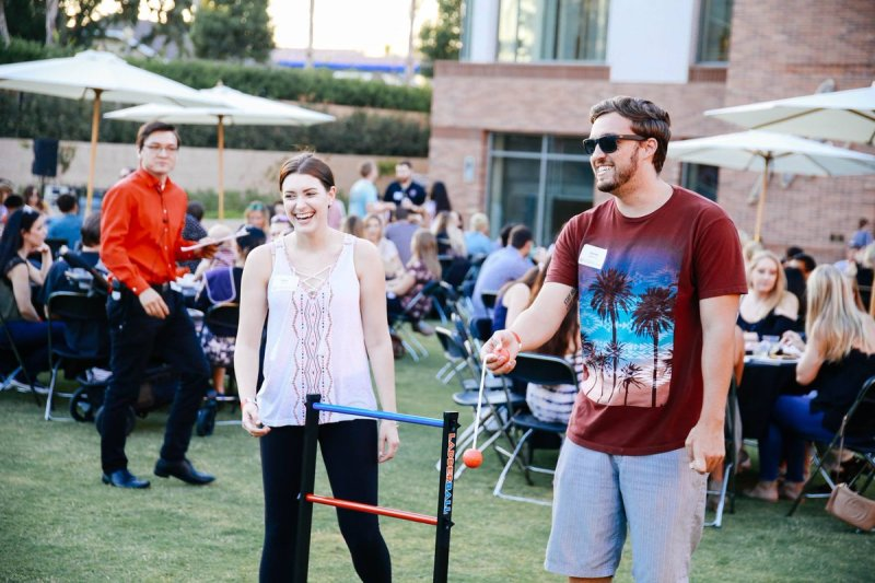 Check out the 2017 #ChapmanU Alumni Summer Bash photos! https://t.co/ie68exE4At https://t.co/05WGXQfmoP
