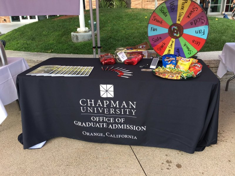 Come by and spin the wheel for a prize!!! https://t.co/fKfSlYphfj