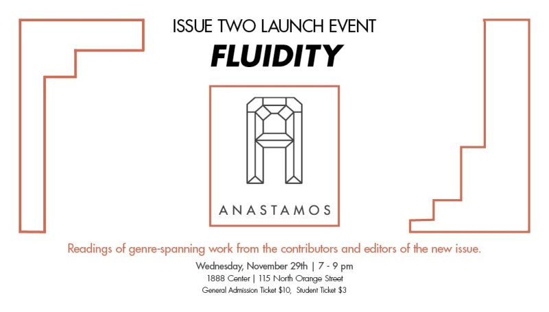 RT @anastamos_cu: Save the date for Issue Two Launch Event on NOVEMBER 29. https://t.co/2EVWtFPNBC