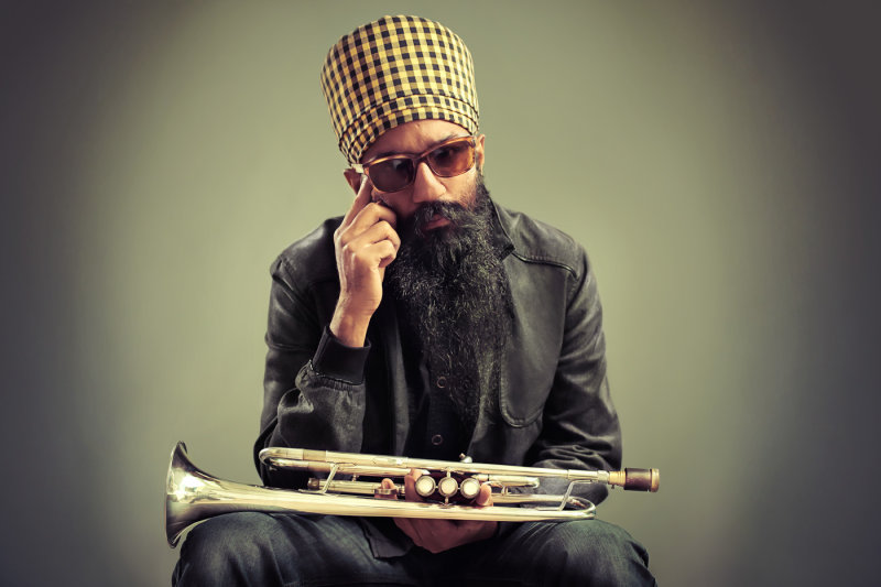 Sikh: Turban and Identity