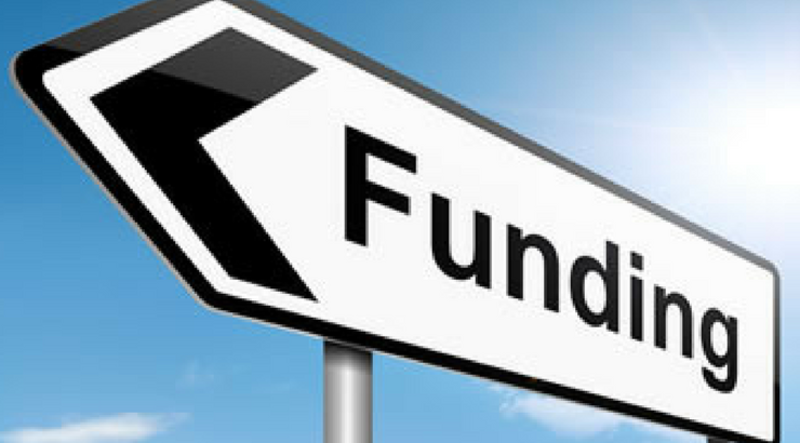 2019 - 2020 Faculty Opportunity Fund