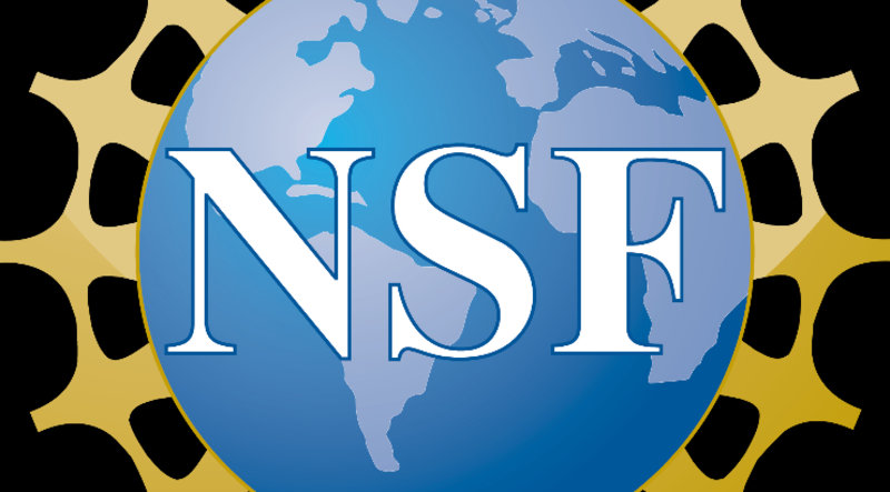 NSF CISE CAREER Workshop 2018