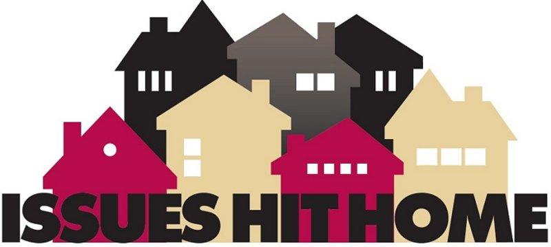 Housing Hits Home