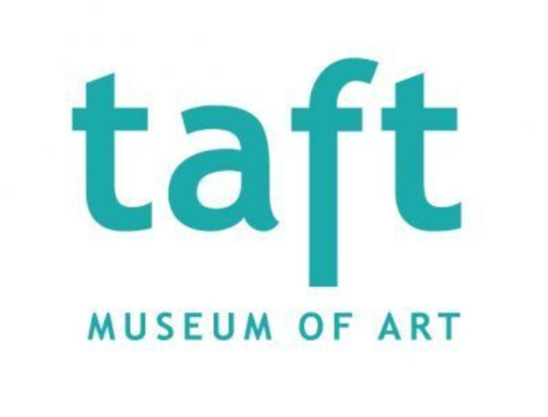 Apply to be an Artist-in-Resident at the Taft Museum of Art 🏛️ Filmmakers preferred! https://t.co/iTZajL2WxR https://t.co/0PY80gjut3