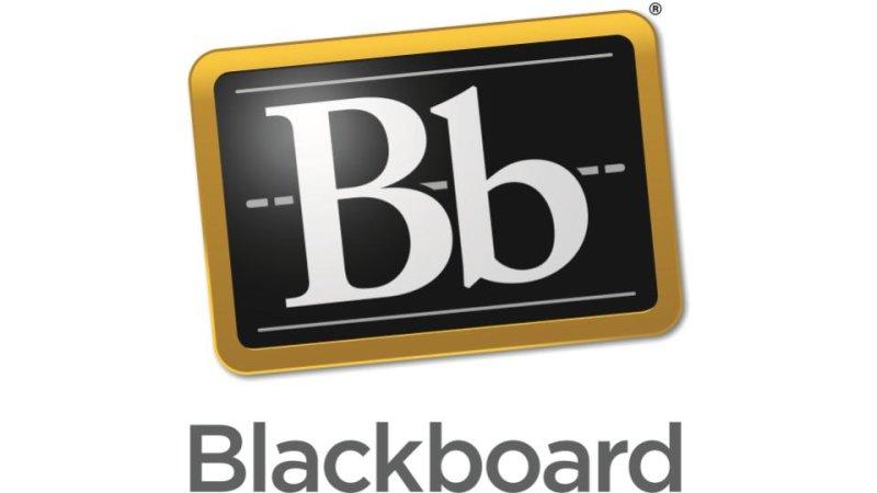 Blackboard Learn Fall 2019 Upgrade