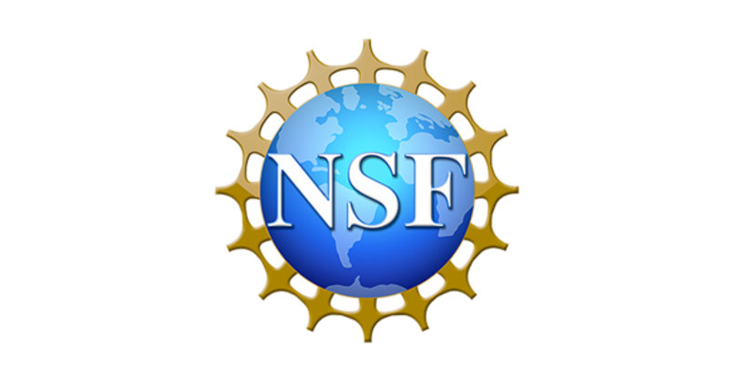 NSF Fall Grants Conference - 2019