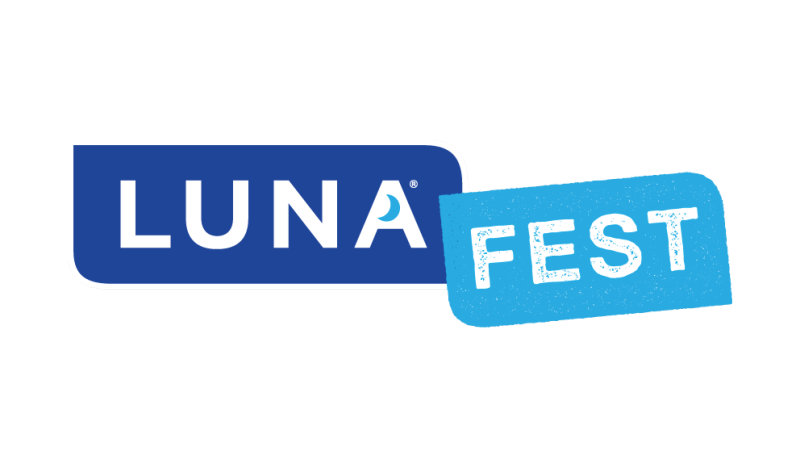 LUNAFEST 2019 at Dodge College