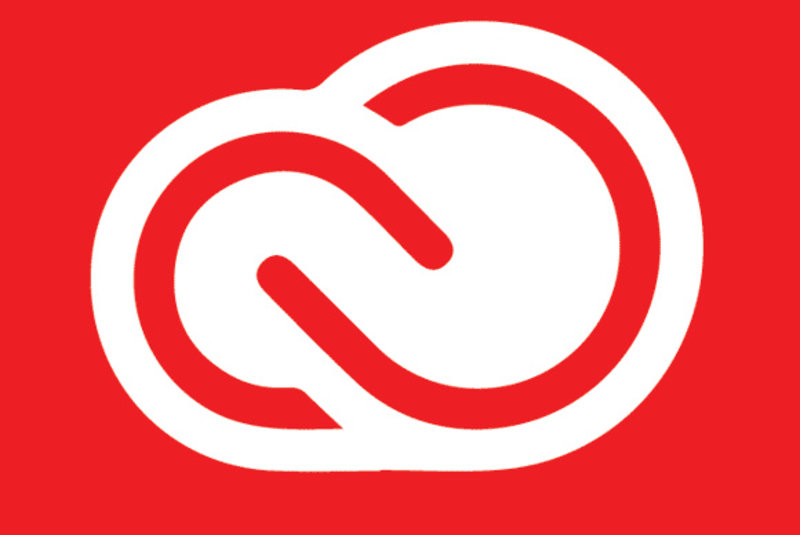 Adobe Creative Cloud Suite Available to ALL Faculty and Staff