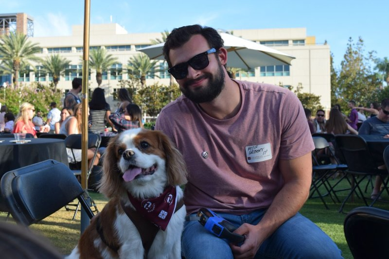 RT @ChapmanU: Alumni! Get your tickets now for the Alumni Summer Bash on June 22. https://t.co/aZPc1LtYtl https://t.co/uAelmc8uHo